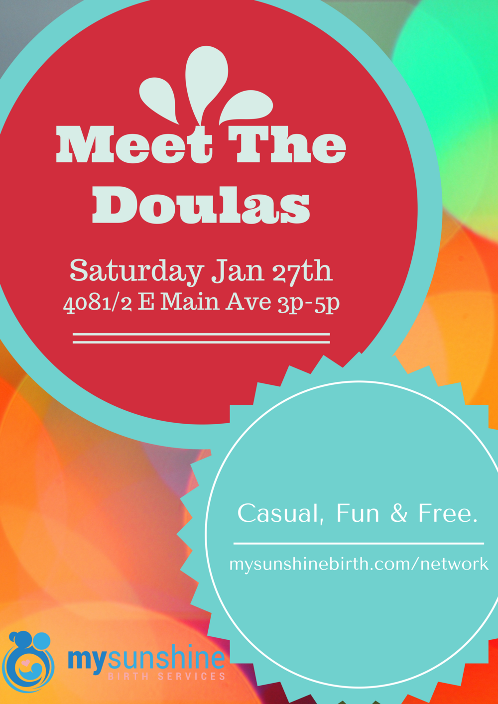 MeetTheDoulas.png