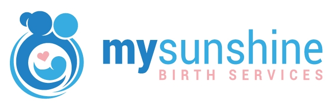 My-Sunshine-Birth_Logo_FINAL_CLR.jpg