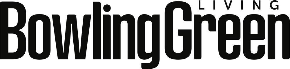 BowlingGreenLiving-Logo.jpg