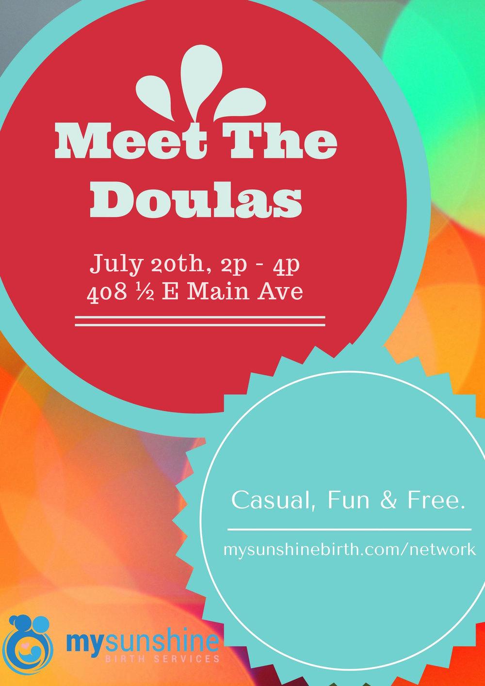 Meet The Doulas - July 20.jpg