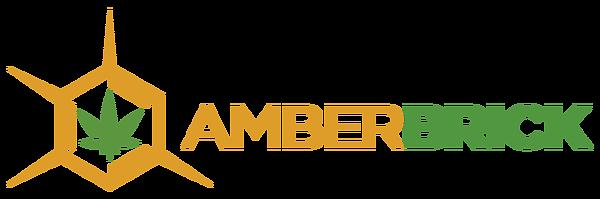 Amber Brick