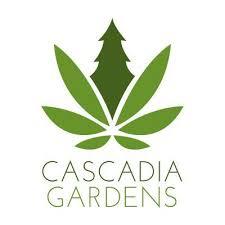 Cascadia Gardens