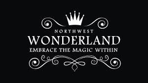 Northwest Wonderland