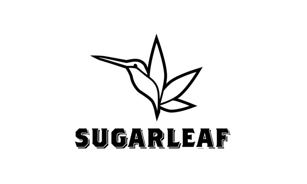 Sugarleaf