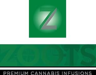 Zoots