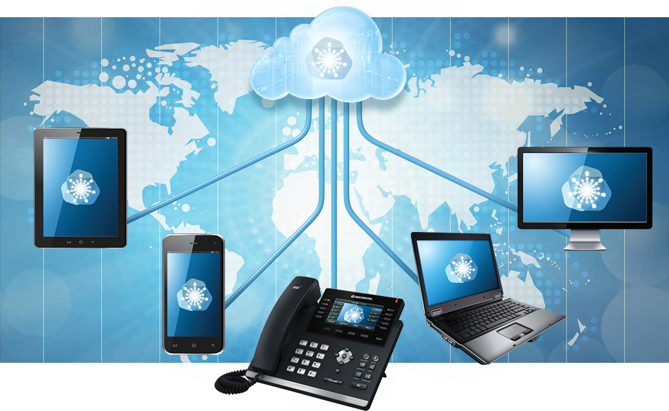 5-ways-to-improve-your-business-with-a-cloud-phone-system.png