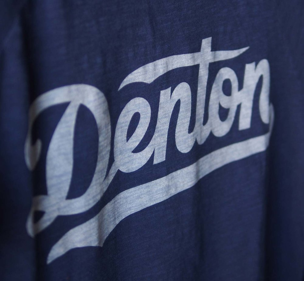 denton-shirt-closeup.jpg