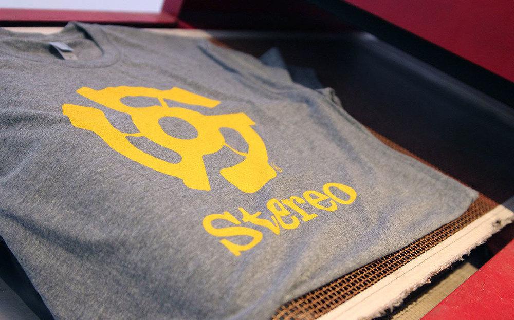 stereo-shirt.jpg
