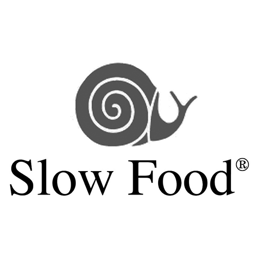 slow.png