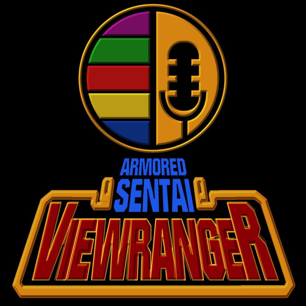 Viewranger Logo.png