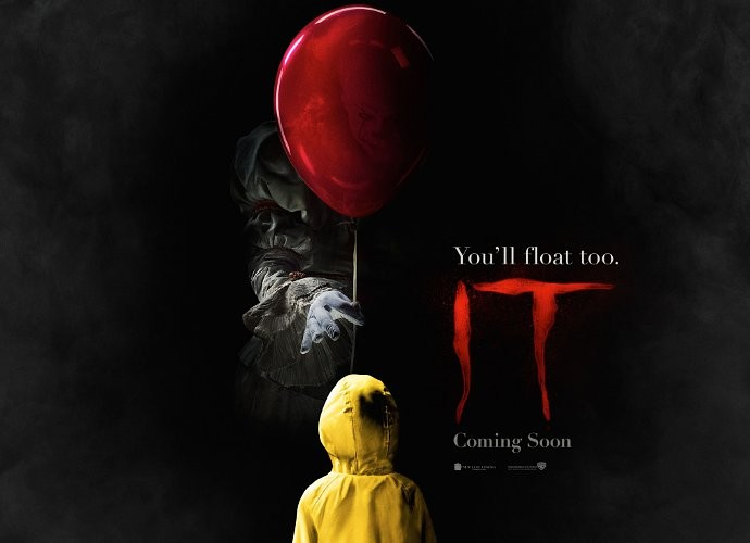 it-poster-are-released-ahead.jpg
