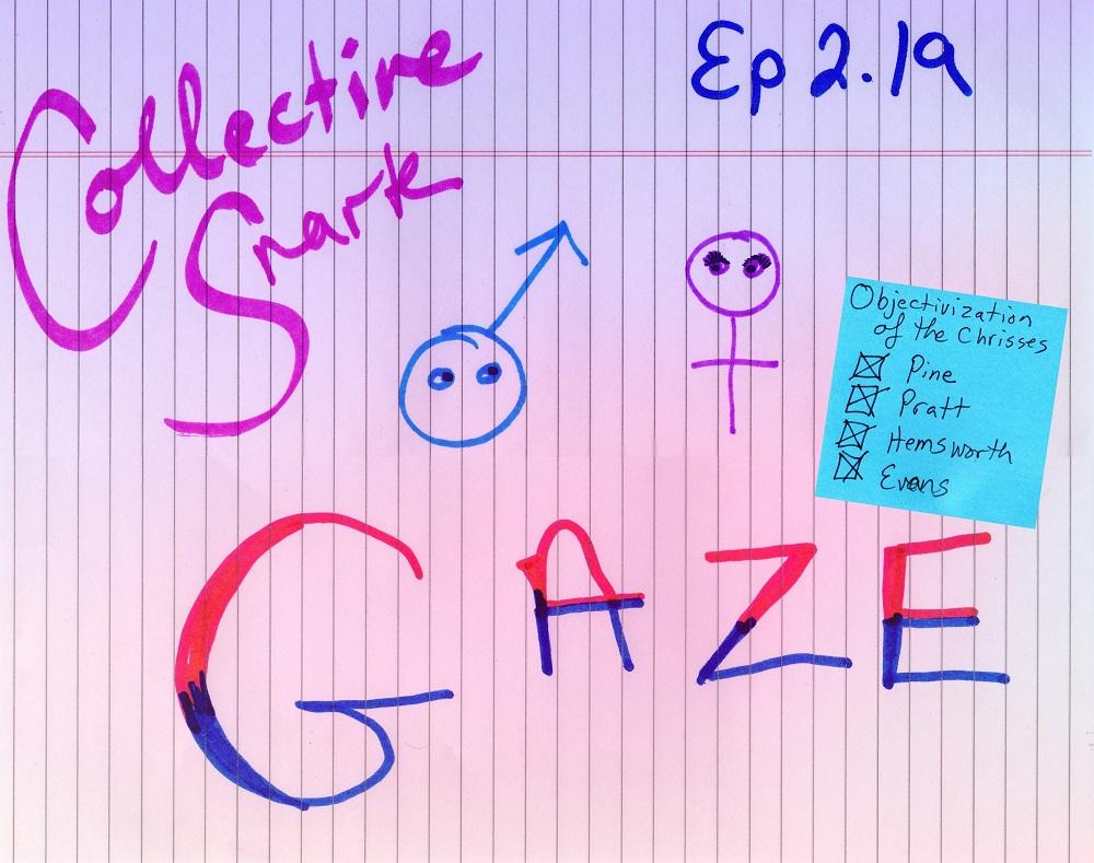 gaze.jpg