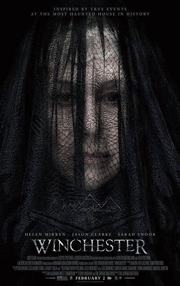 Winchester poster.jpg