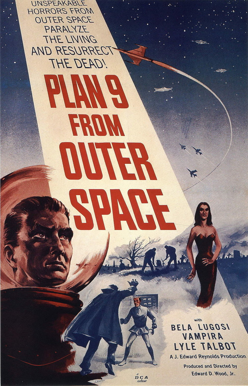 1024px-Plan_nine_from_outer_space.jpg
