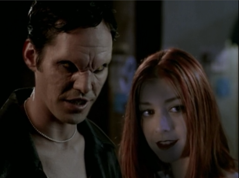 buffy-the-vampire-slayer-the-wish.png