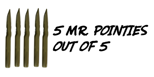 5 mr pointy.png