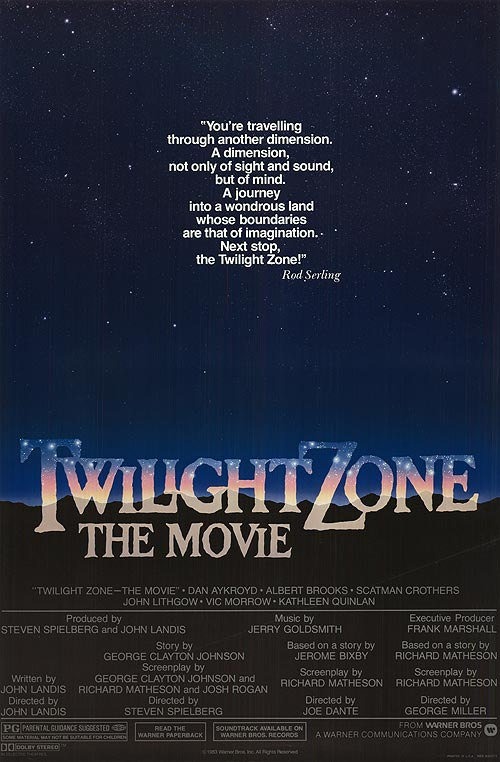 the twilight zone the movie.jpg