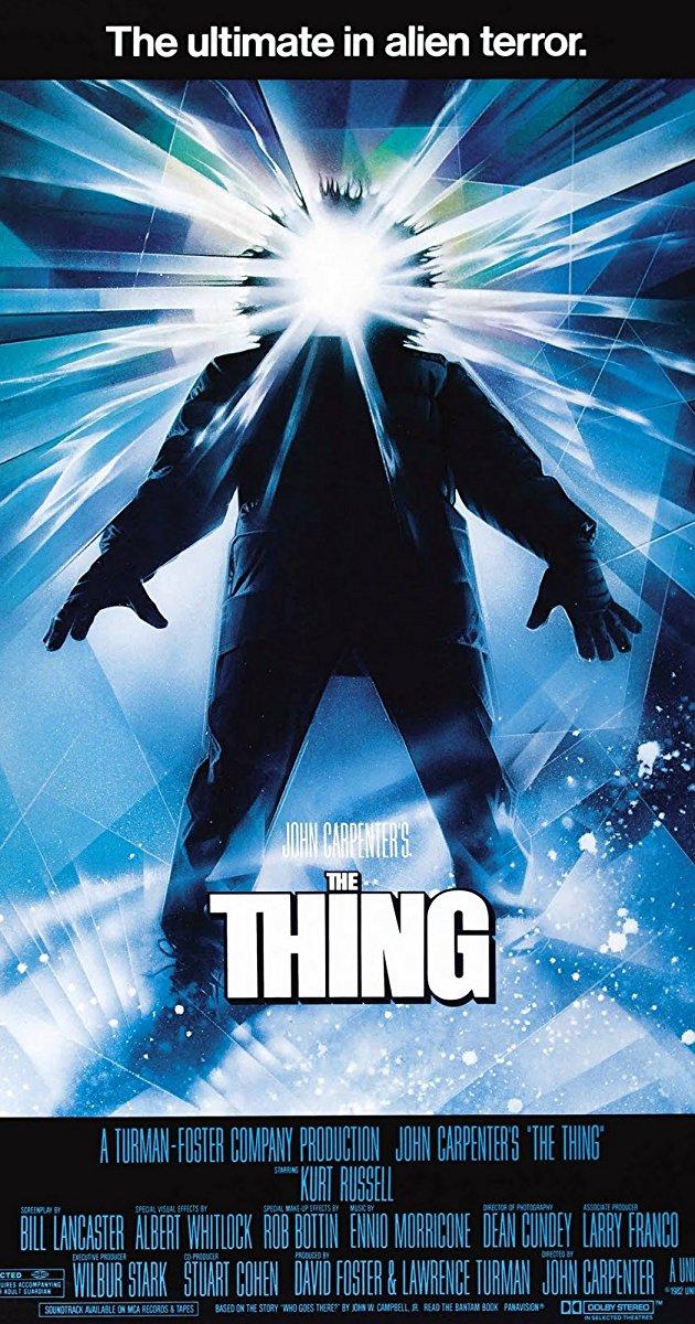 The Thing.jpg