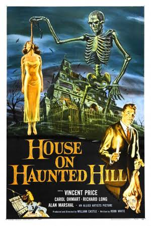 House on Haunted Hill.jpeg
