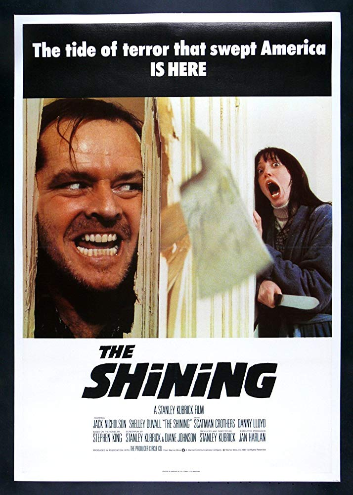 The Shining.jpg