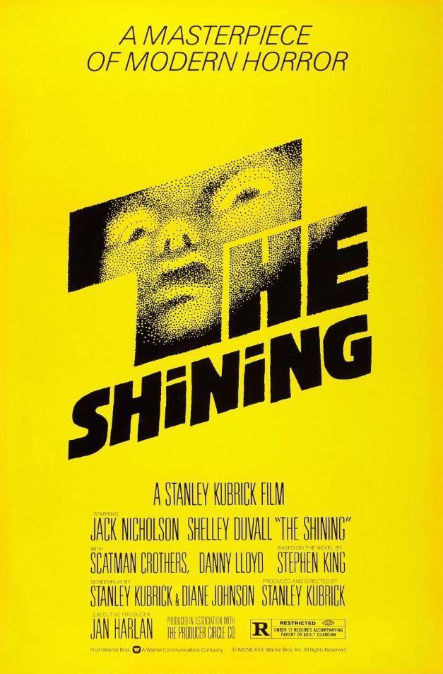 The shining yellow.jpg