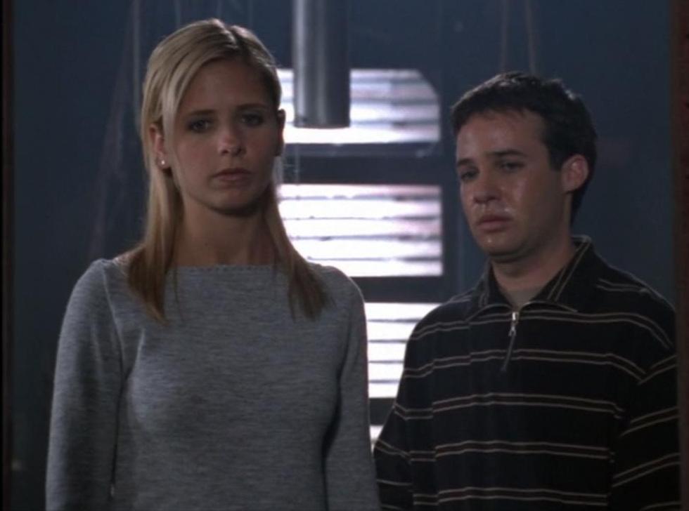 Buffy+and+Jonathan.jpg
