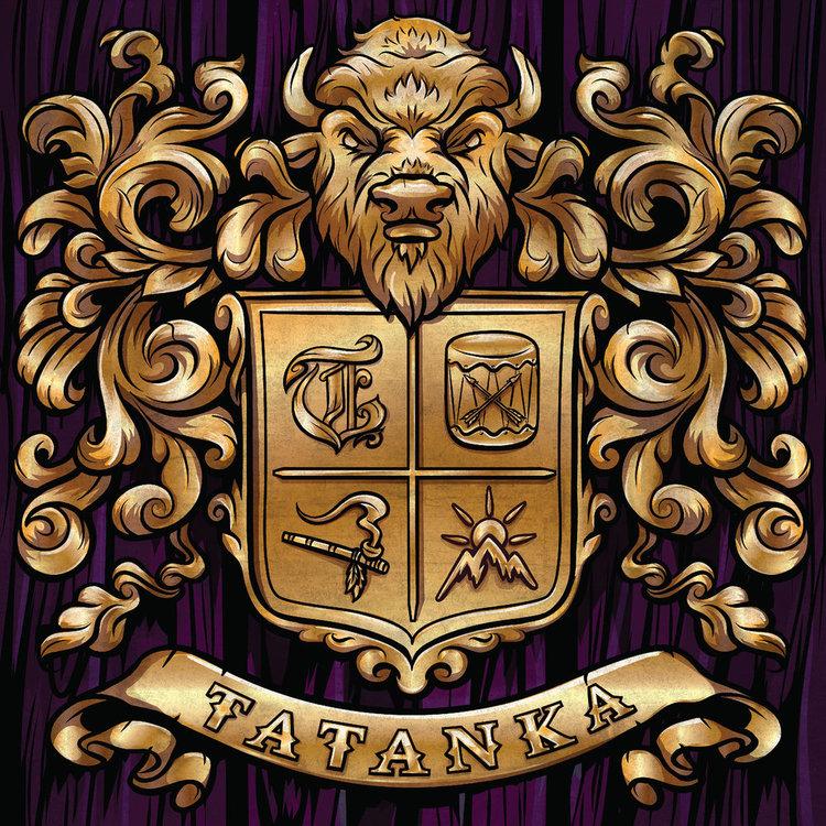 Behance+Tatanka+Album-01.jpg