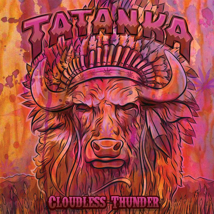 Cloudless-Thunder-Album-Art-Final.jpg