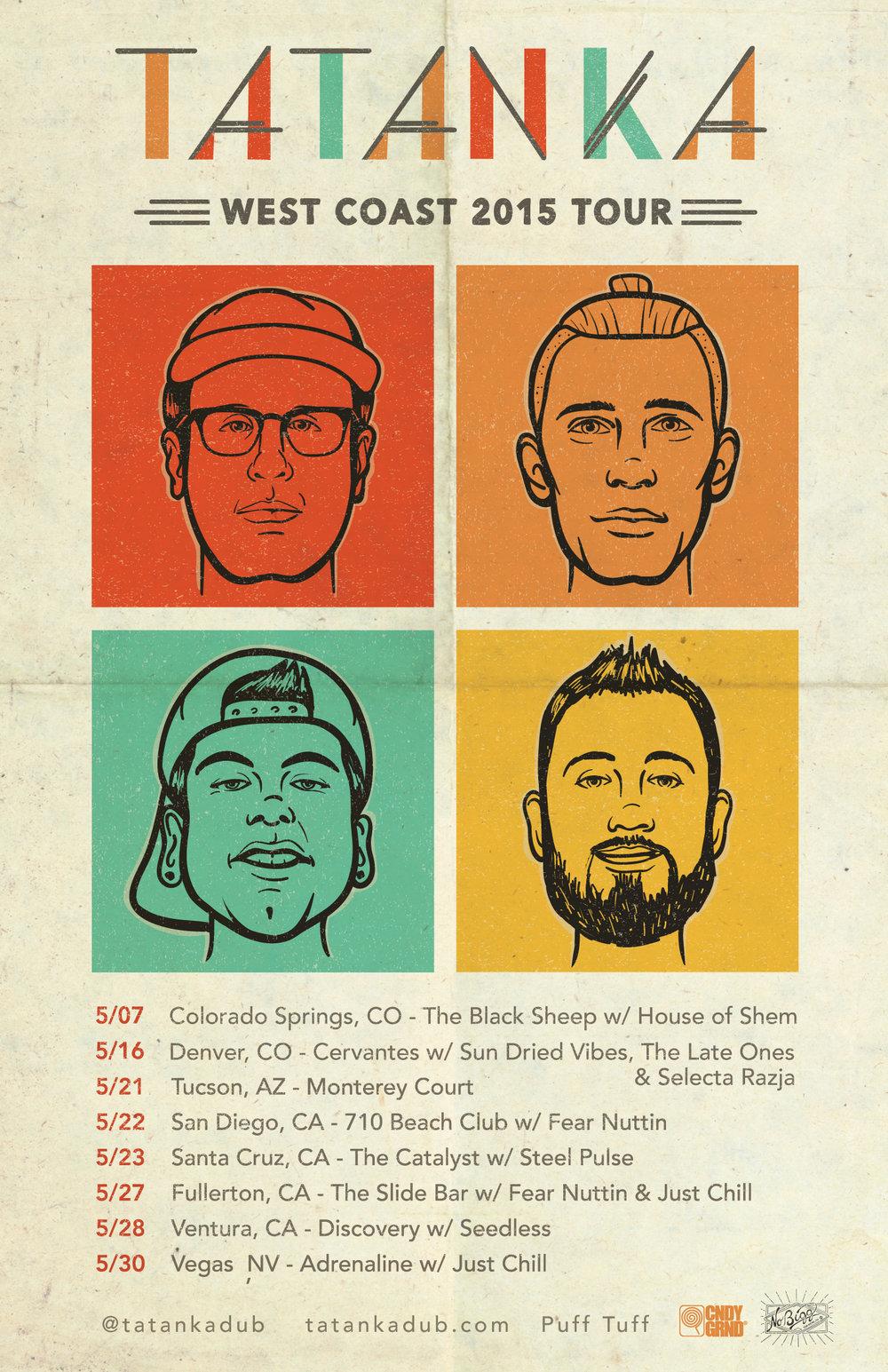 Tatanka-May-California-Tour-2015-Poster-Main.jpg