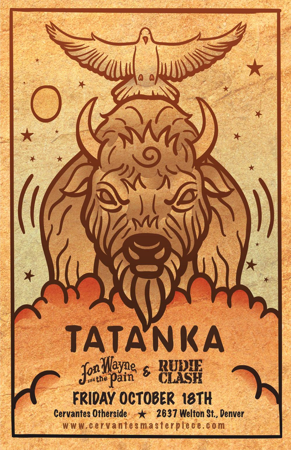 Tatanka-October-18th-Poster.jpg