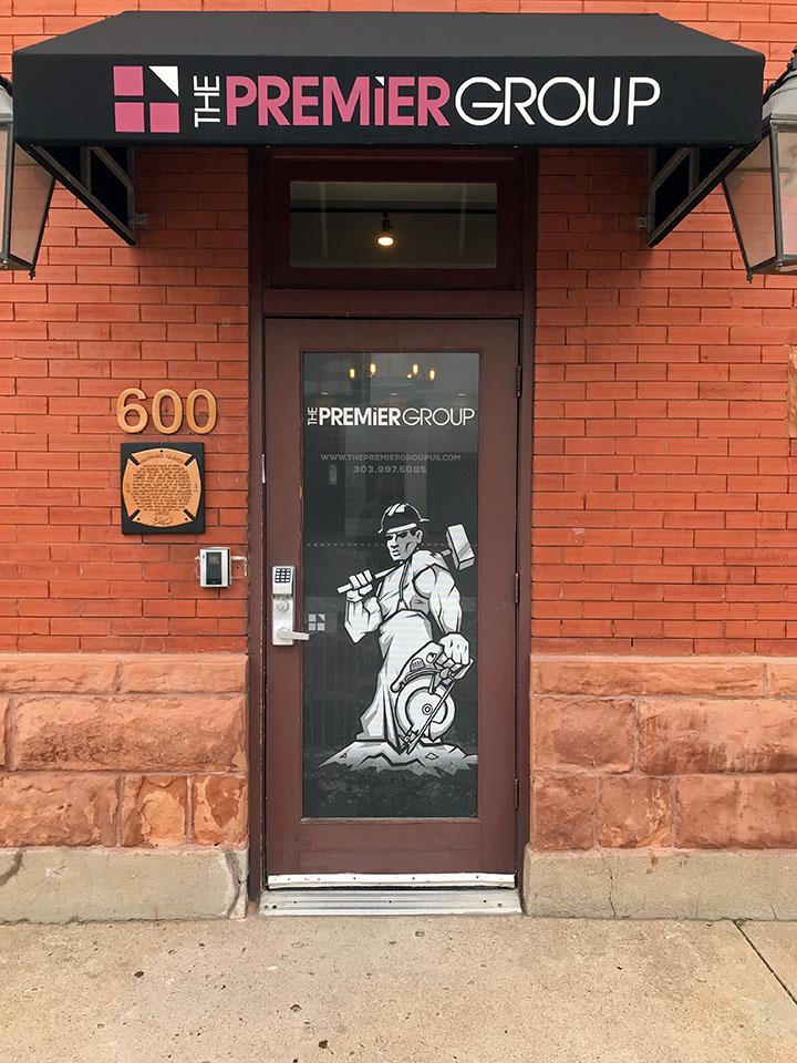 PG Door Small.jpg