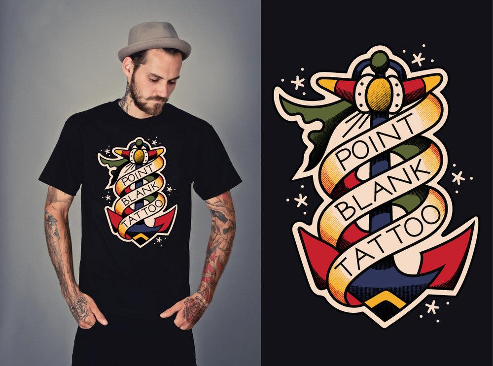 point-blank-tattoo-t-shirt.jpg