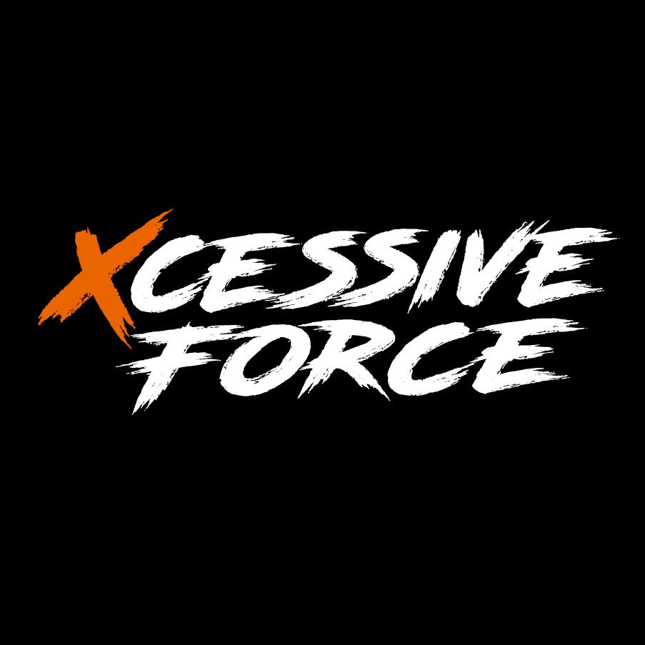 Xcessive-Force-Logo.jpg