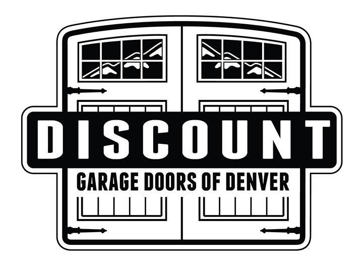 Small Discount-Garage-Doors-of-Denver-Logo.jpg