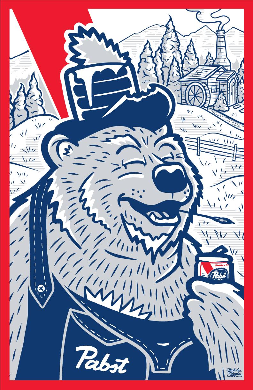 PBR-Bear.jpg