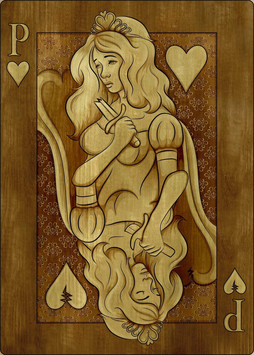 princess of hearts.jpg