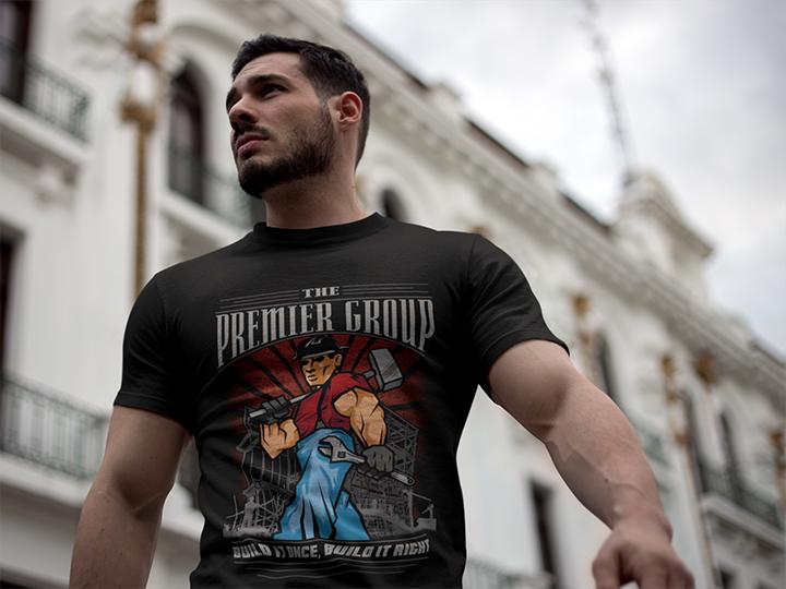 small premier group shirt.jpg