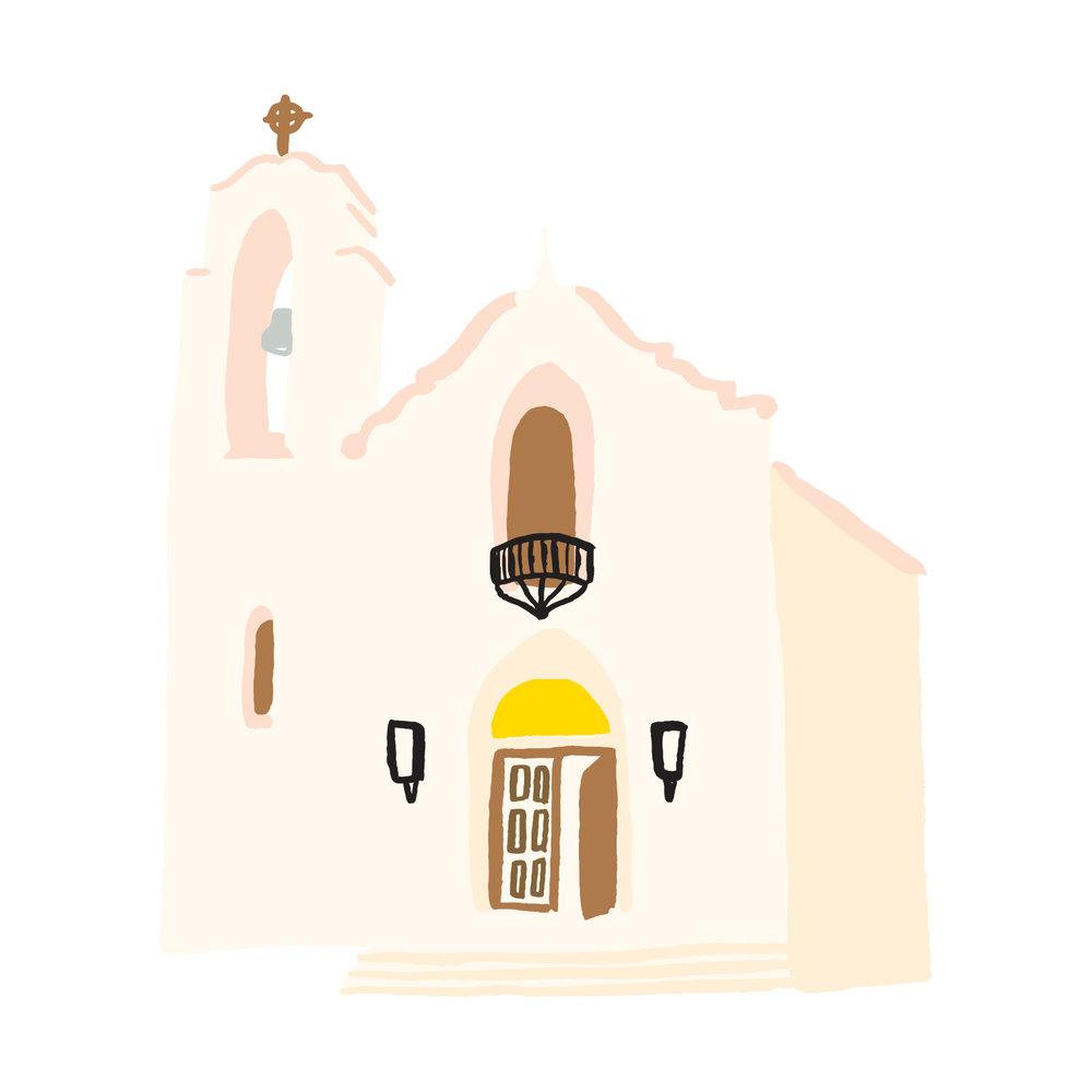 saint-teresa-church.jpg