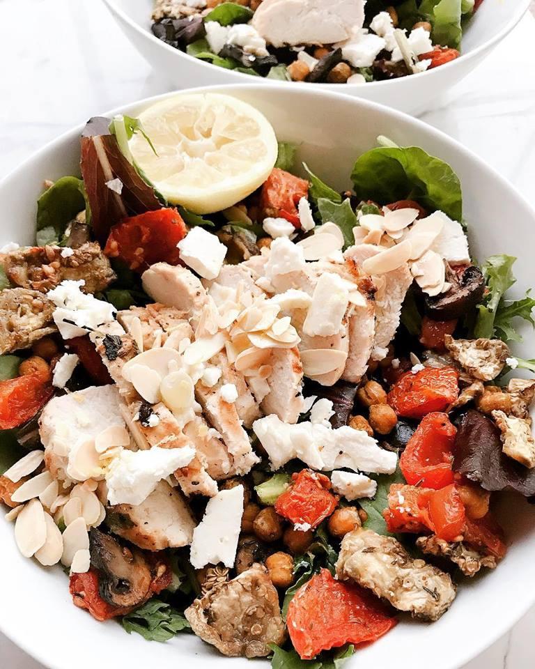Mediterranean Crunch Salad.jpg