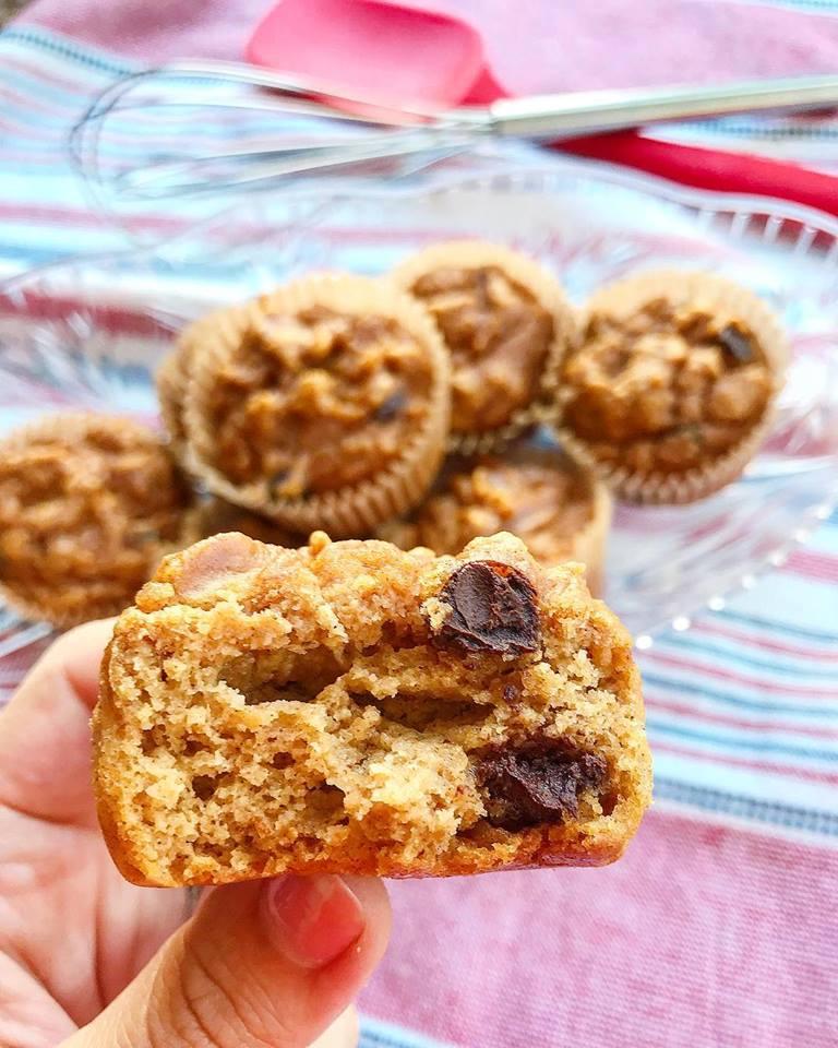 Paleo Pumpkin Muffins.jpg