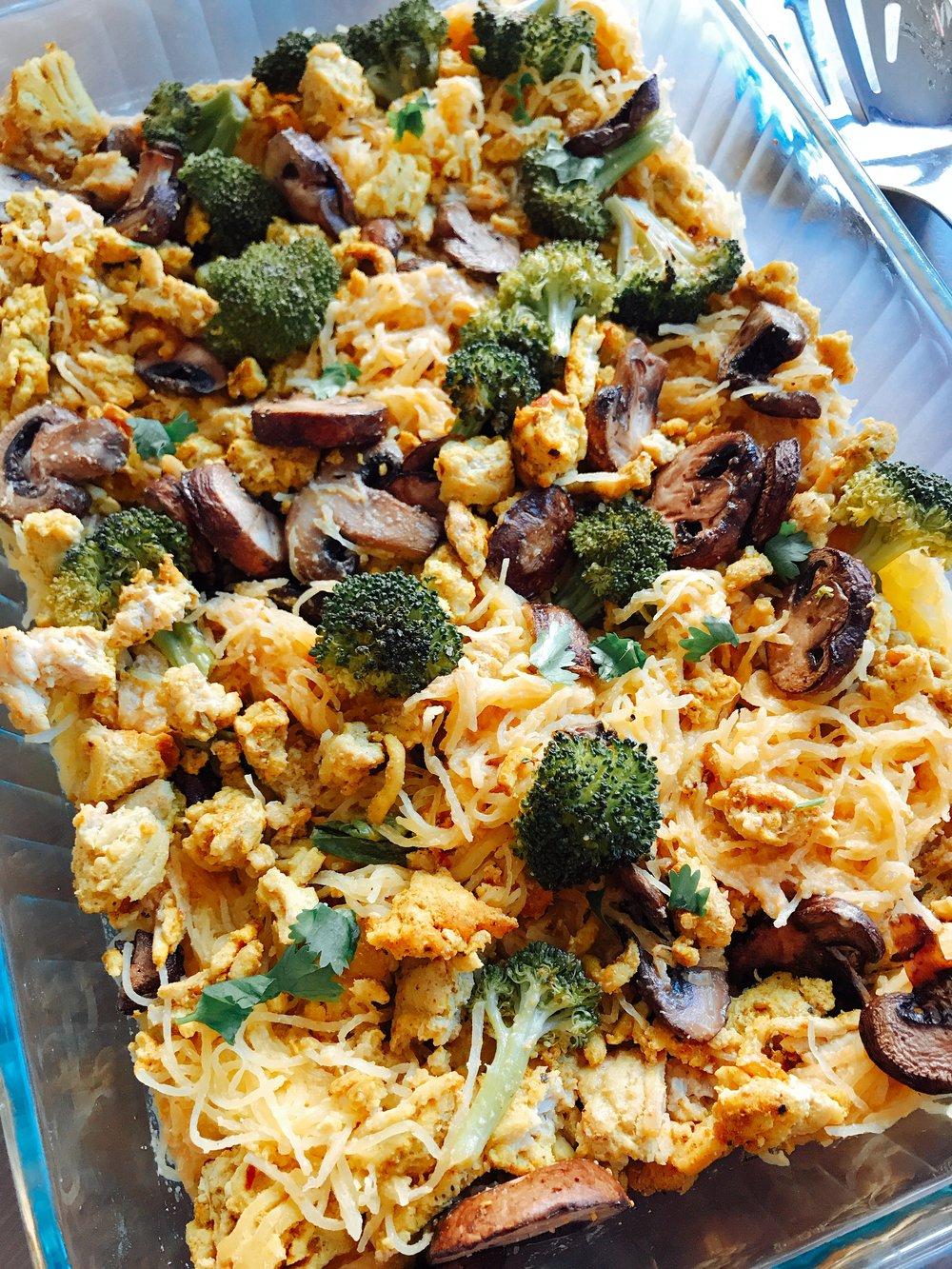 Broccoli Squash Casserole.JPG
