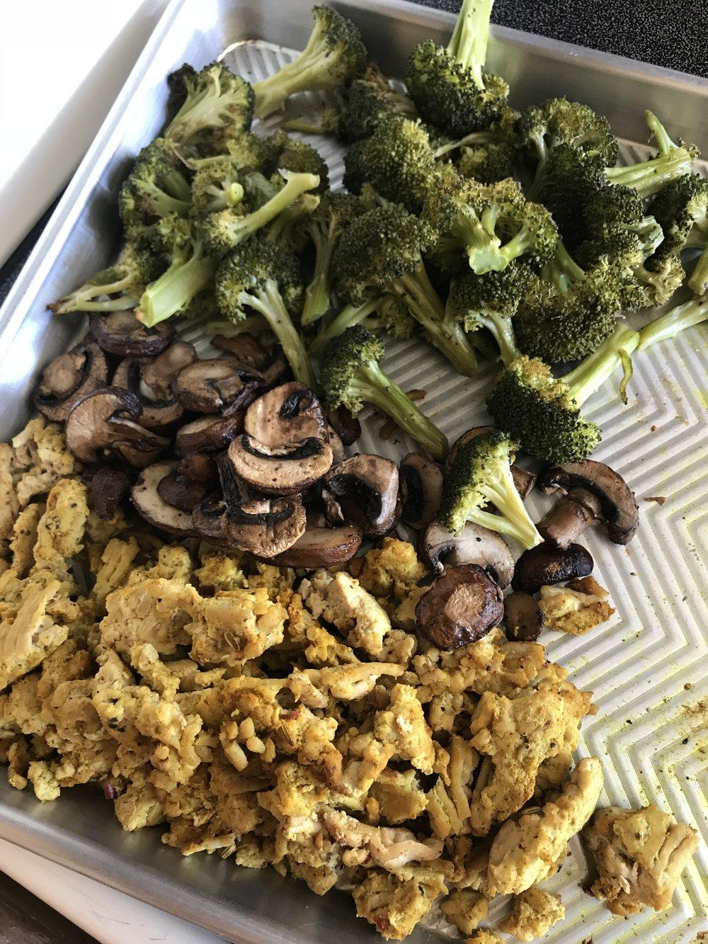 Broccoli Squash Casserole Ingredints 1.jpg