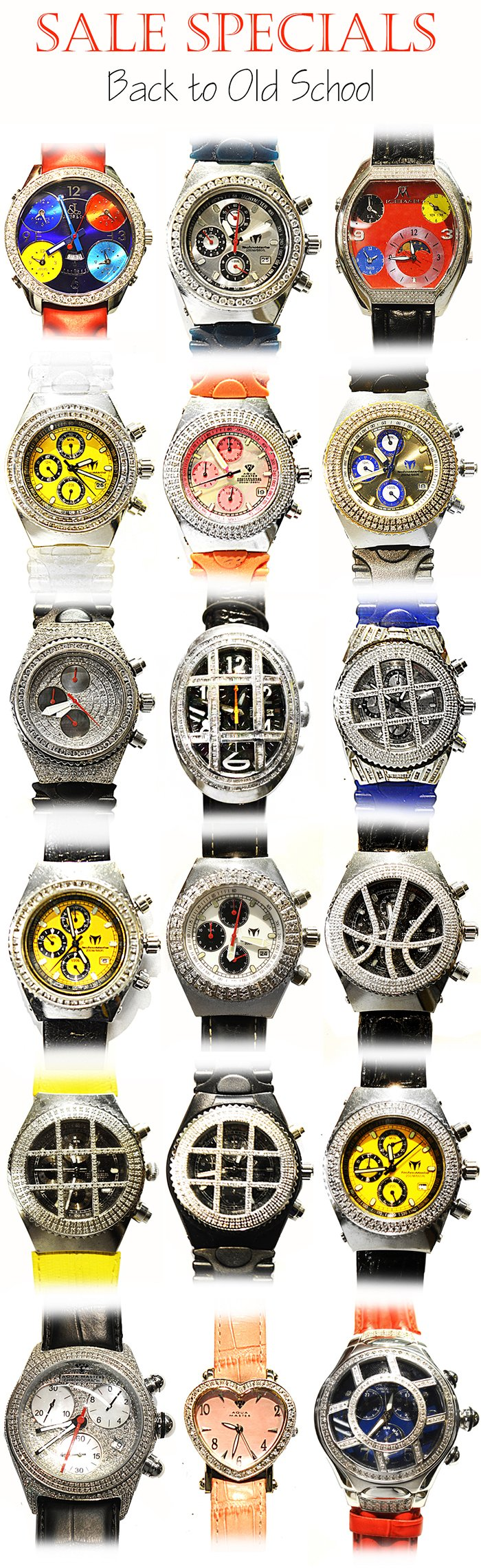 216844-675959-old_school_watches.w1024.jpg