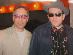 215983-381238-elvis-costello.jpg