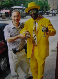 215987-381242-dont-magic-juan.jpg