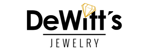 DeWitt's Diamond & Gold Exchange