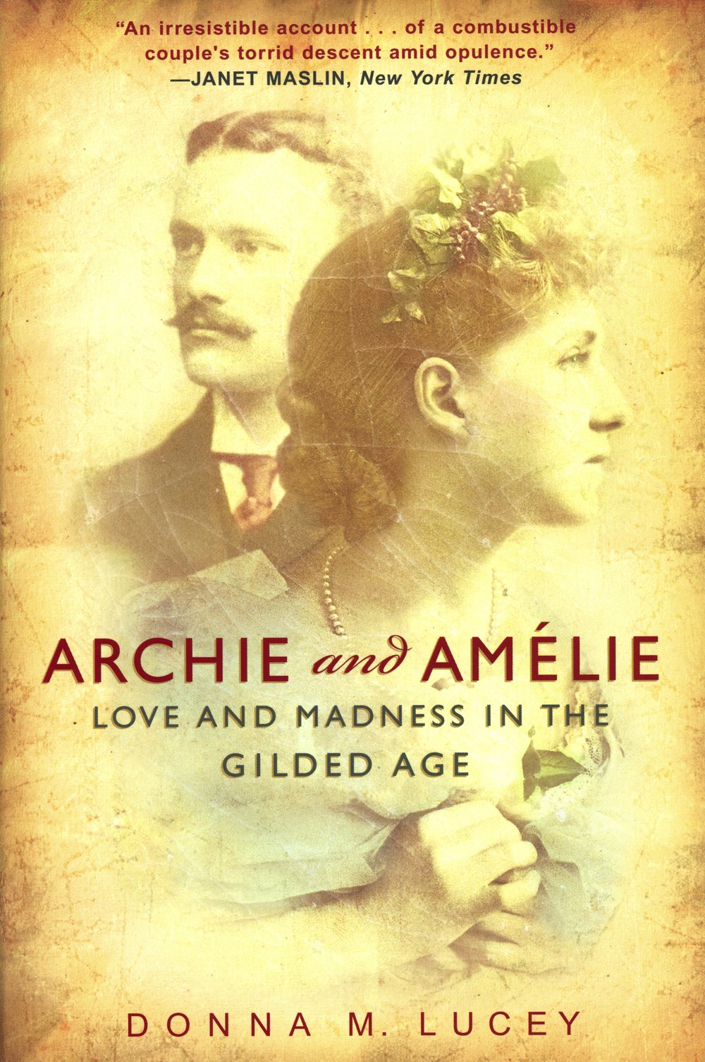 Archie And Amelie by Donna Lucey.jpg