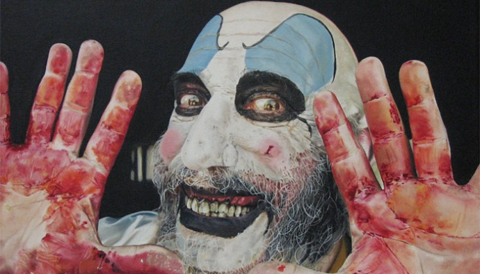 house-of-100-corpses
