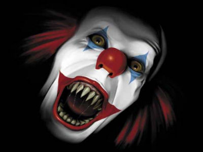 pennywise2