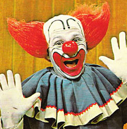 bozo-the-clown2